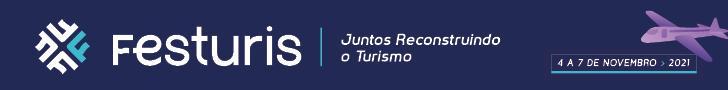Jornal MG Turismo